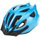 ABUS S-Cension Helmet diamond blue